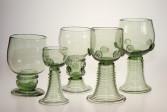 Romer Bavor - 03 - historical glass