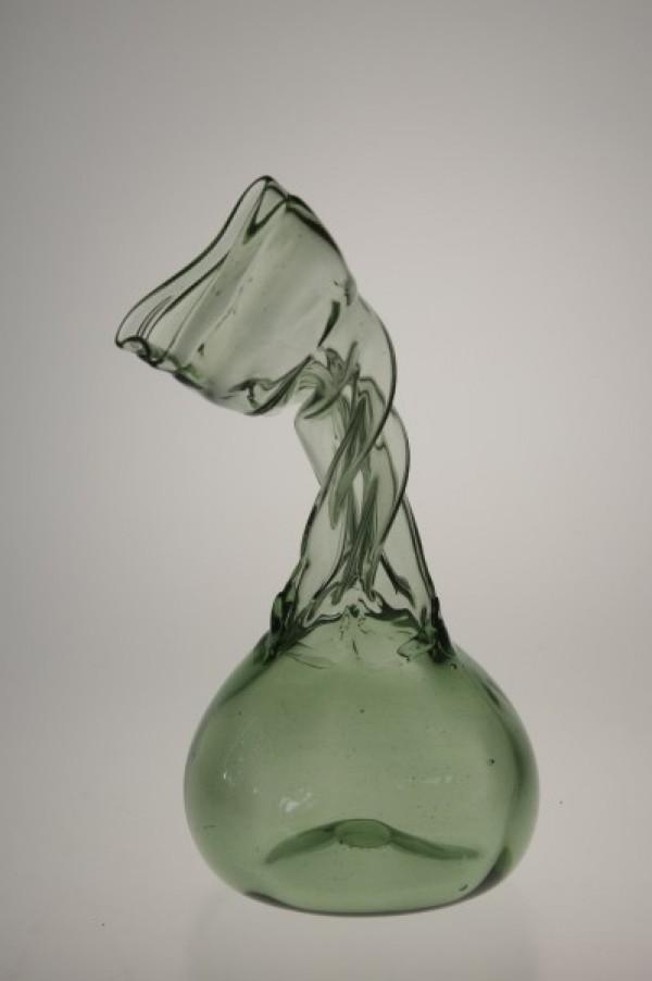 Kutrolf - 47 - historical glass