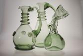 Carafe bowl - 53 - historical glass