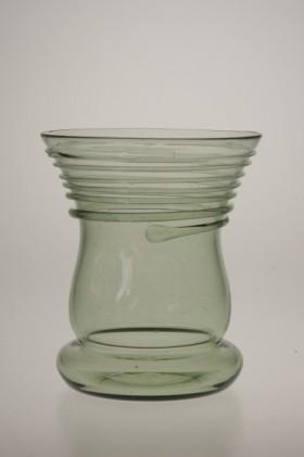 Tumbler - 50 - historical glass